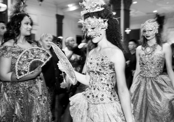 Gina Frias London Limited NYFW SS2019 photo by Cheryl Gorski 83