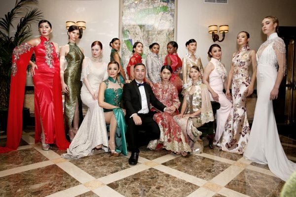 Malaysian Original Design NYFW SS2019 photo by Cheryl Gorski 29