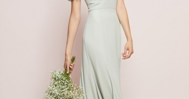 SP19 WATTERS WTOO BRIDESMAIDS 751 0662
