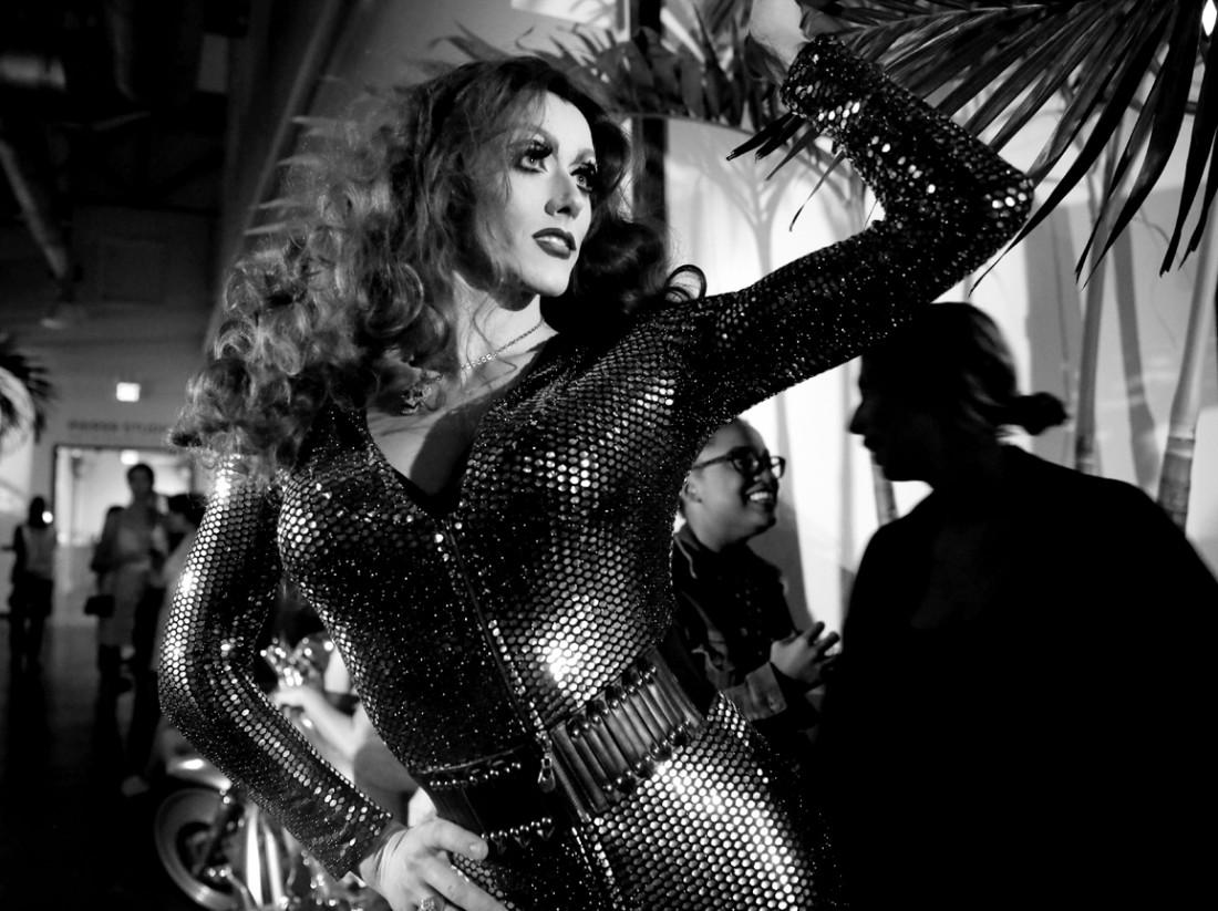 Spirit Flesh NYFW Party@Pier 59 NYFW SS2019 photo by Cheryl Gorski 11