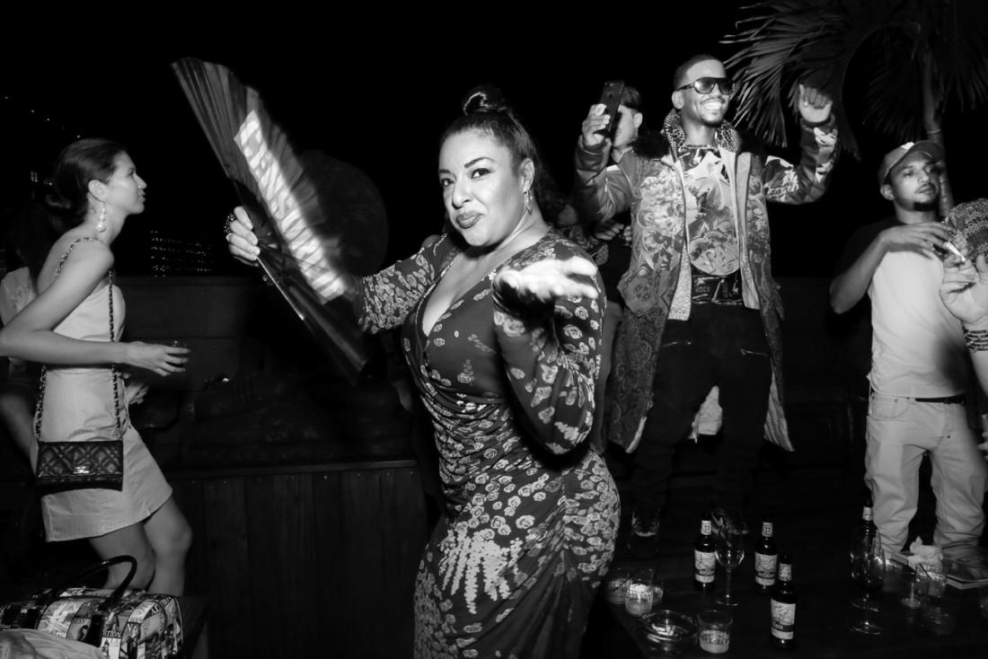 Spirit Flesh NYFW Party@Pier 59 NYFW SS2019 photo by Cheryl Gorski 51