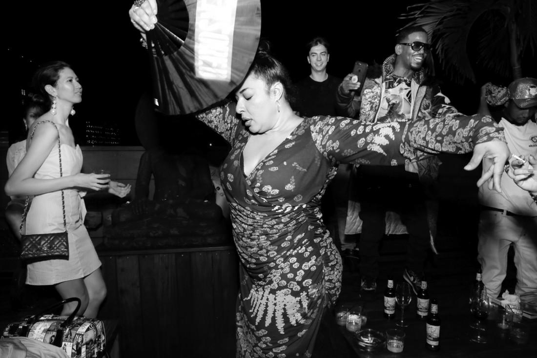Spirit Flesh NYFW Party@Pier 59 NYFW SS2019 photo by Cheryl Gorski 52