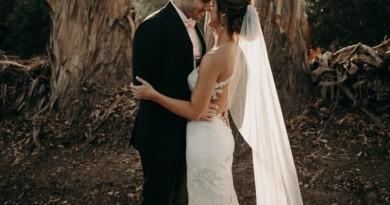 Anomalie wedding dress veil launch tori 2