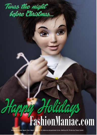 FM Holiday Cards 2018 4