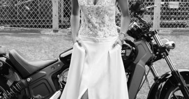 Rime Arodaky Paris Bridal Fall 2018 photo by Ben Simpson 46 1