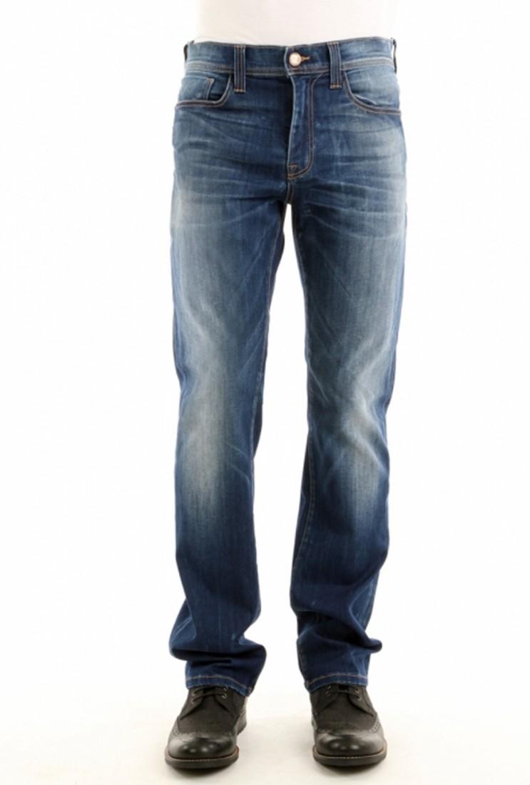 XABI Jeans Faith Relaxed Bora 199