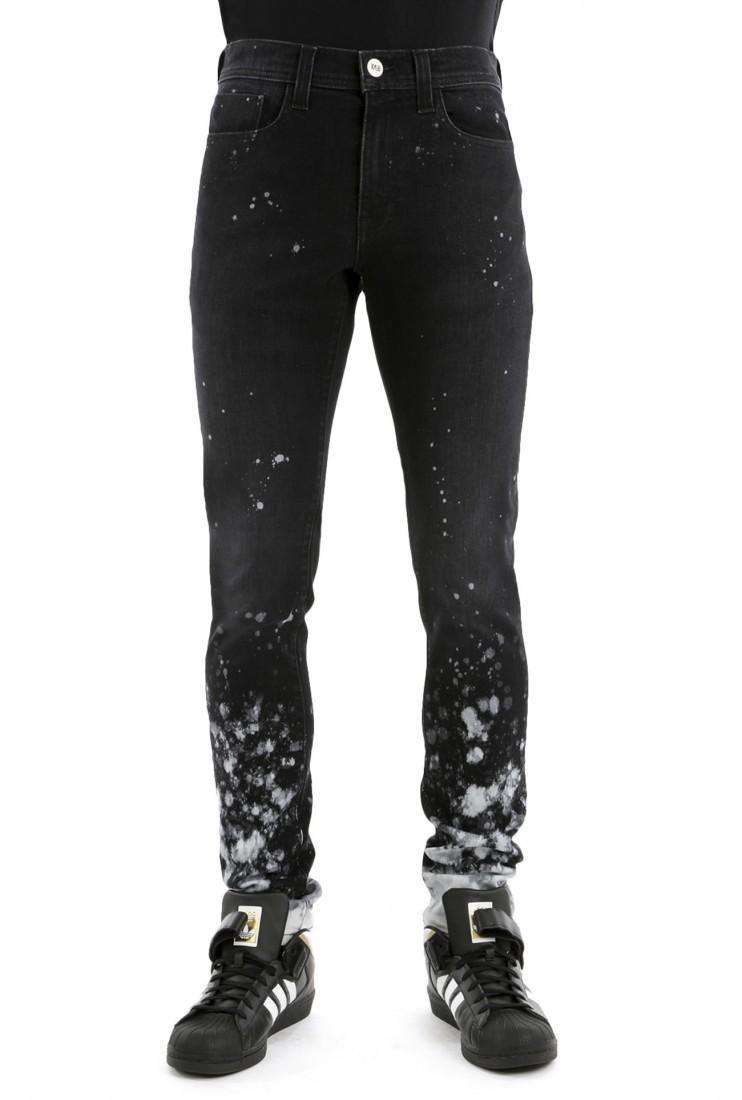 XABI Jeans Faith Skinny Frisky 209