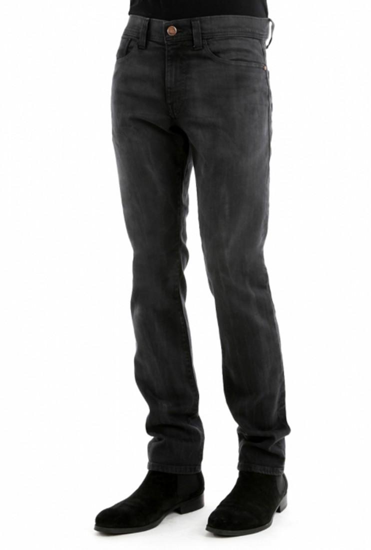 XABI Jeans Faith Straight Revere 189