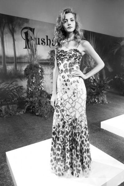 46. Fusha NYFW SS2019 photo by Cheryl Gorski