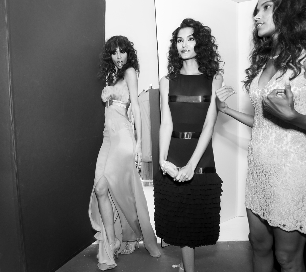 Backstage@Fusha NYFW SS2019 photo by Cheryl Gorski 13a