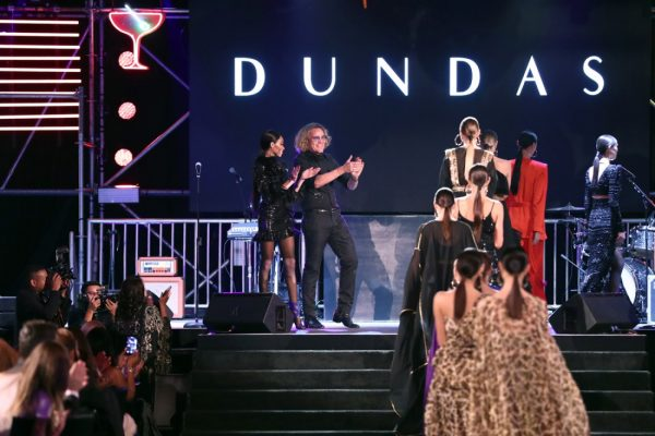 DUNDAS for Michael Mullers HEAVEN by The Art of Elysium photos by Rich Polk for Getty Images 43