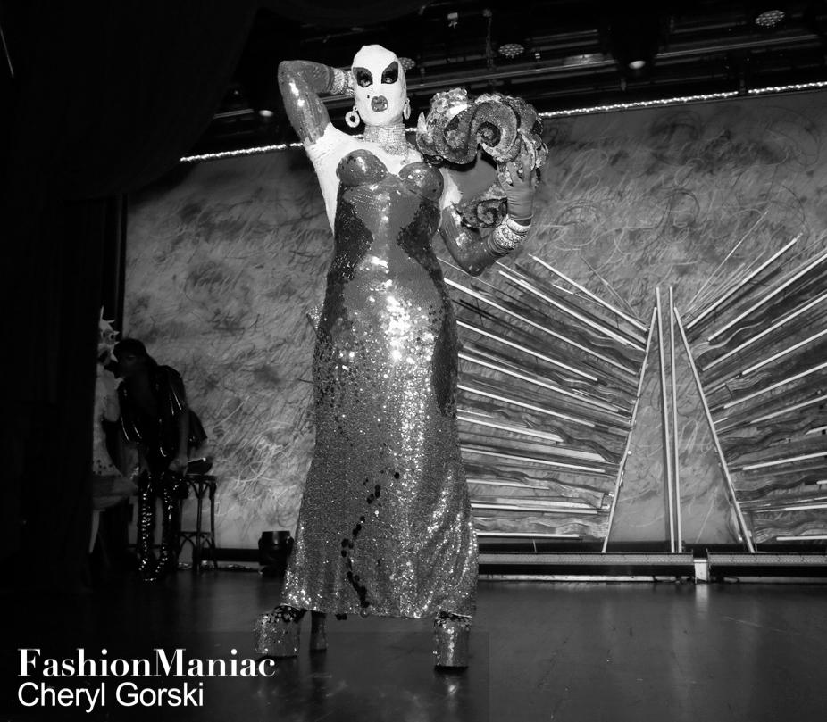 Susan Bartsch Belladonna photo by Cheryl Gorski 100
