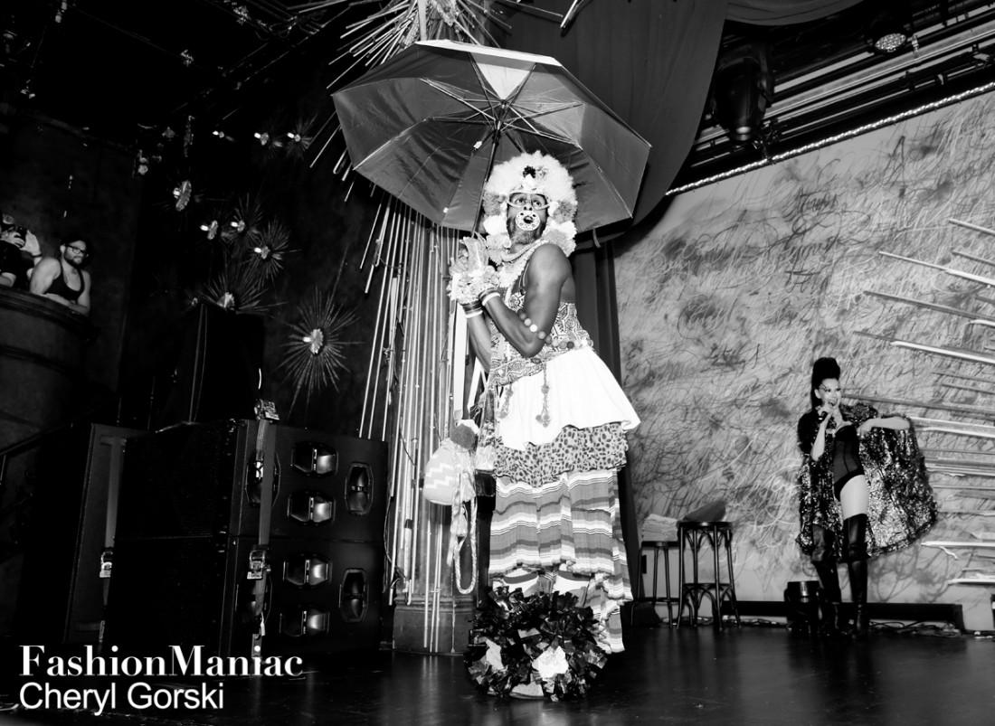 Susan Bartsch Belladonna photo by Cheryl Gorski 120