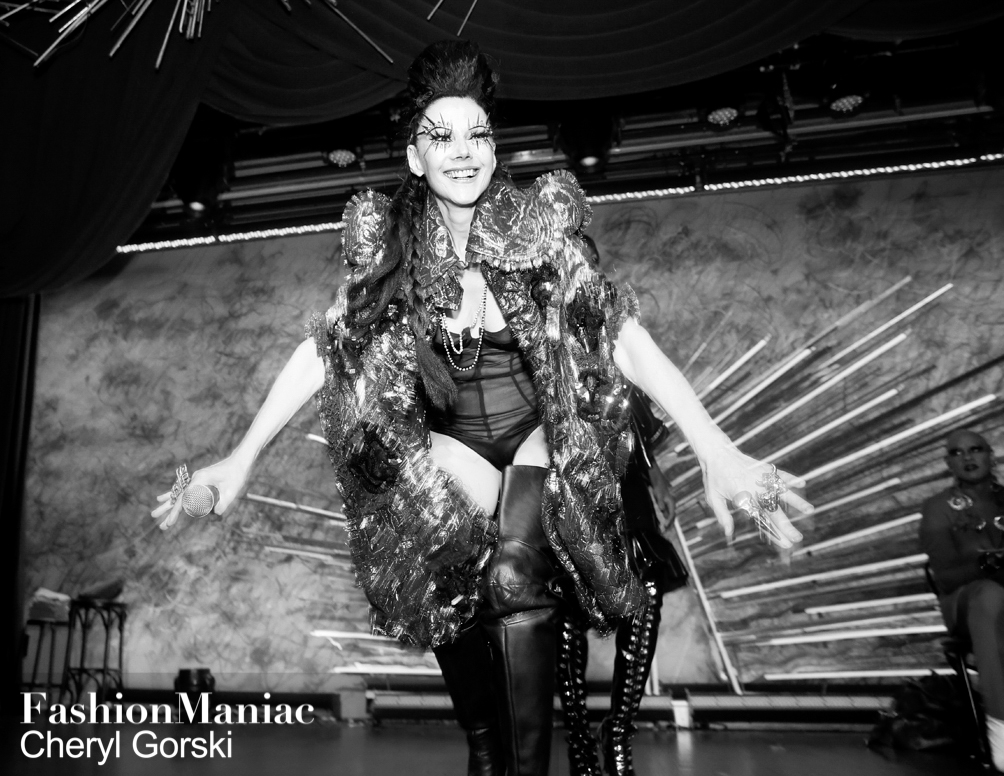Susan Bartsch Belladonna photo by Cheryl Gorski 124