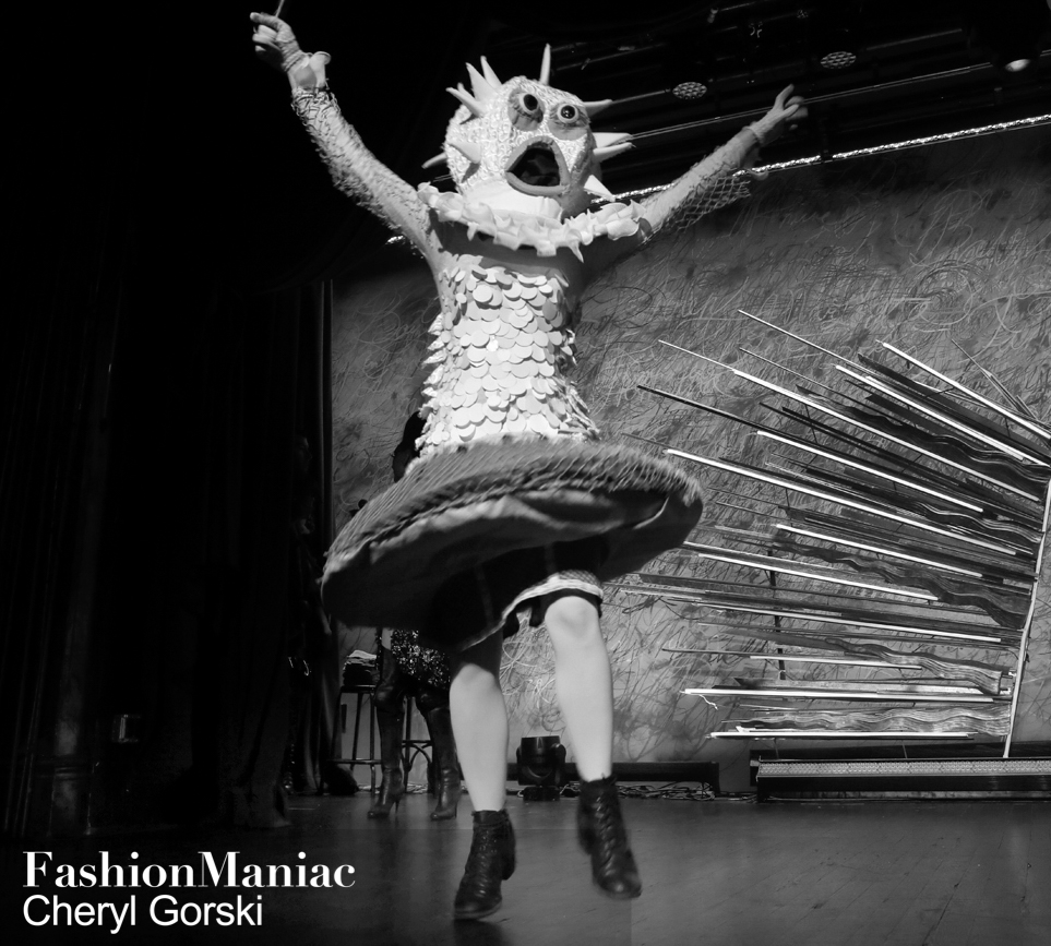 Susan Bartsch Belladonna photo by Cheryl Gorski 133