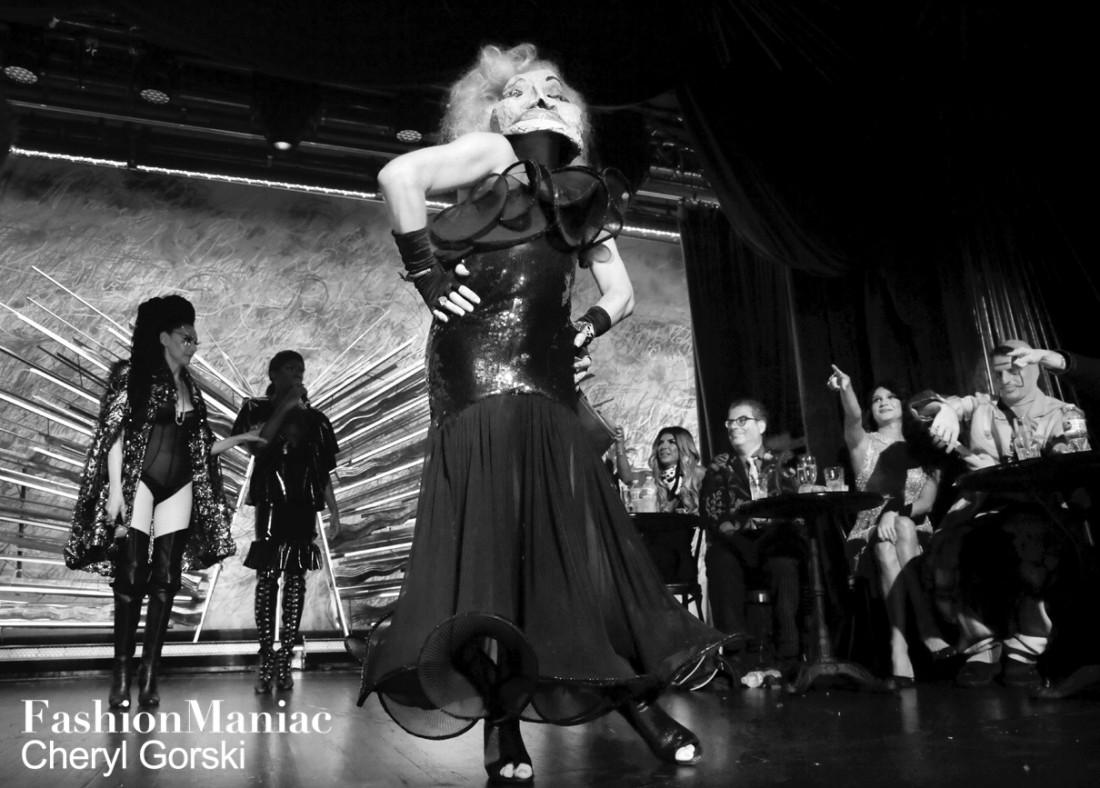 Susan Bartsch Belladonna photo by Cheryl Gorski 146