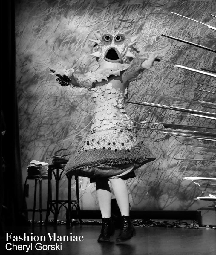 Susan Bartsch Belladonna photo by Cheryl Gorski 164