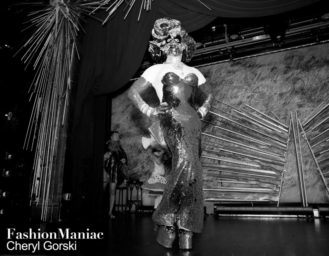 Susan Bartsch Belladonna photo by Cheryl Gorski 168