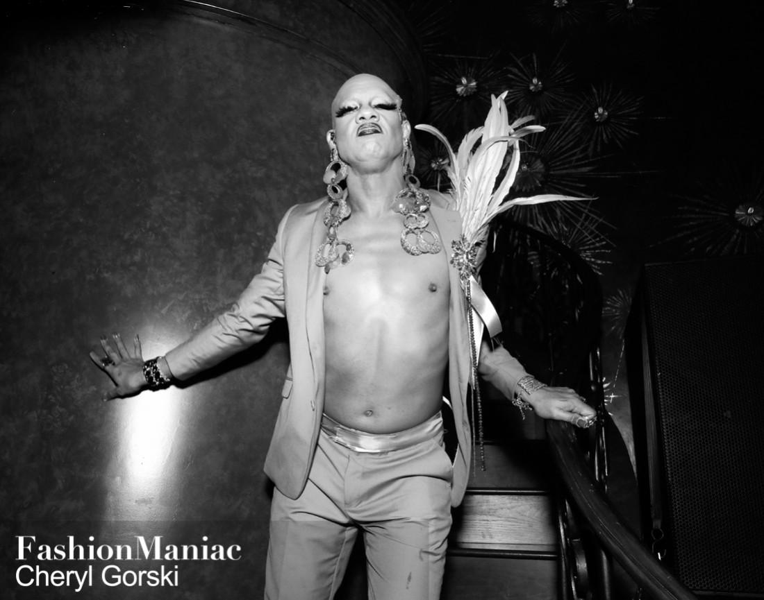 Susan Bartsch Belladonna photo by Cheryl Gorski 201