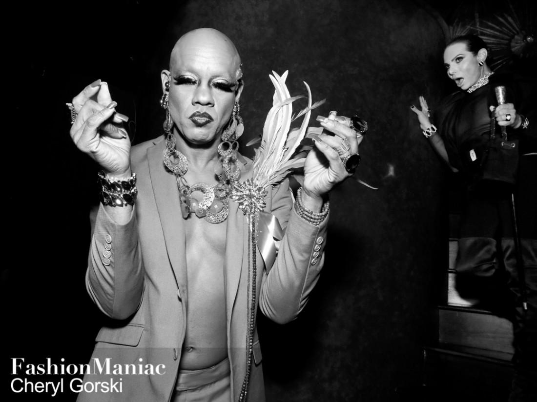 Susan Bartsch Belladonna photo by Cheryl Gorski 202