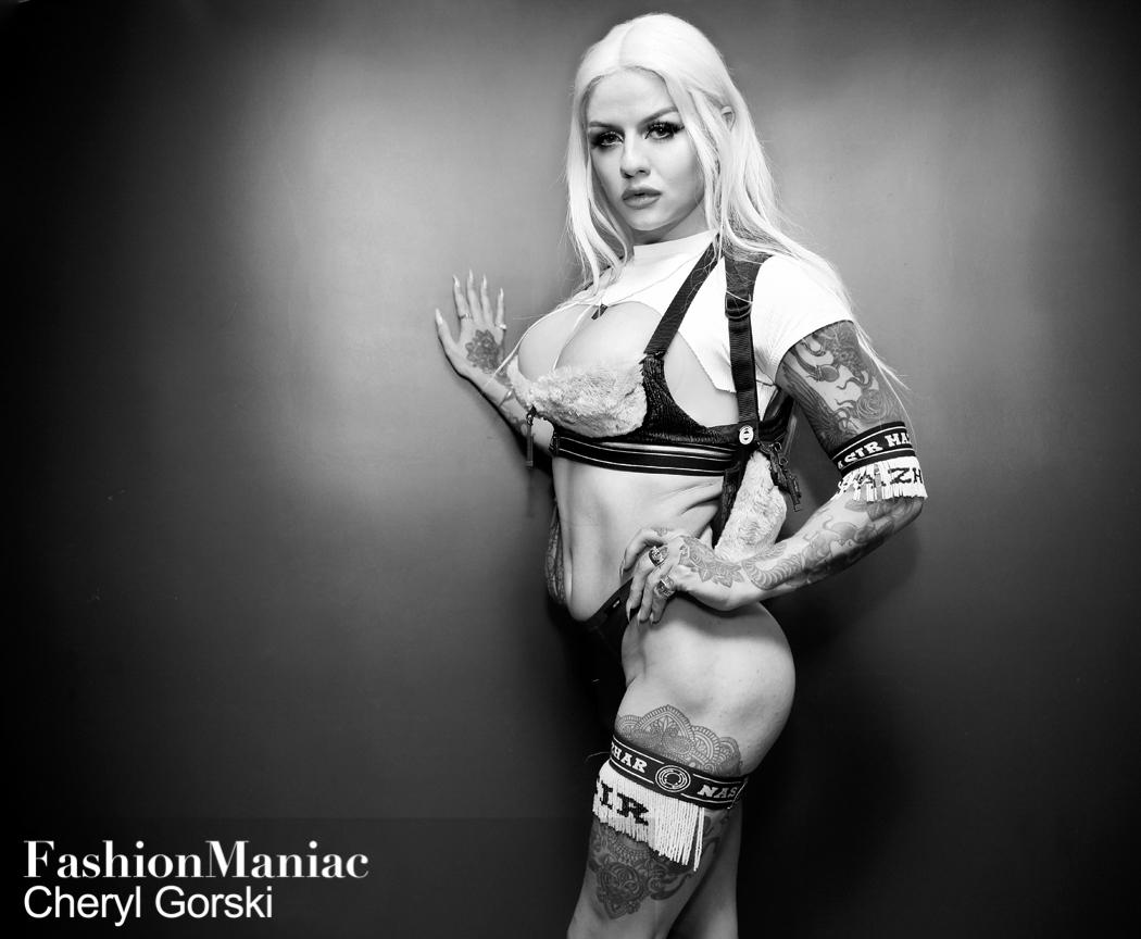 Susan Bartsch Belladonna photo by Cheryl Gorski 21