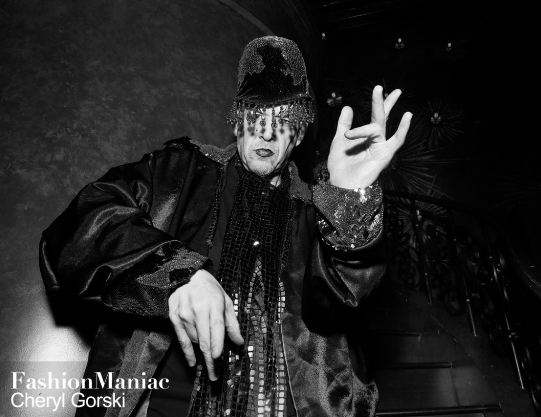 Susan Bartsch Belladonna photo by Cheryl Gorski 214