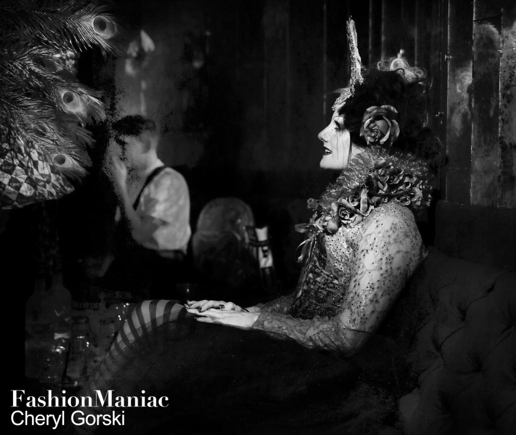 Susan Bartsch Belladonna photo by Cheryl Gorski 220