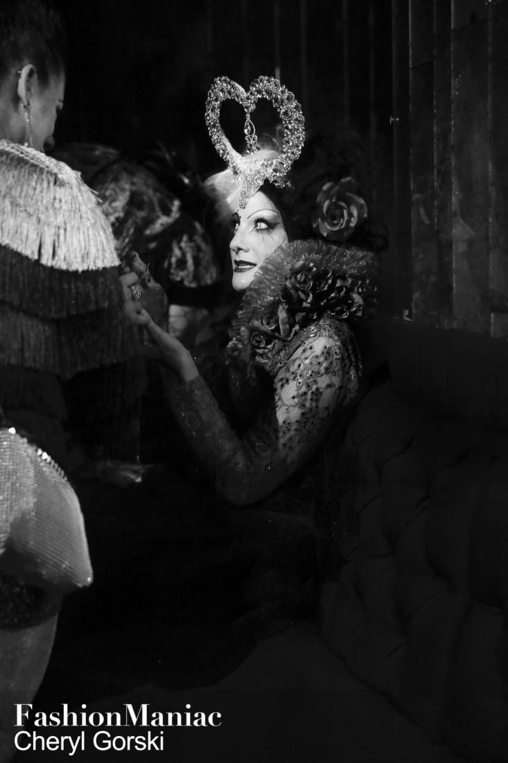 Susan Bartsch Belladonna photo by Cheryl Gorski 221