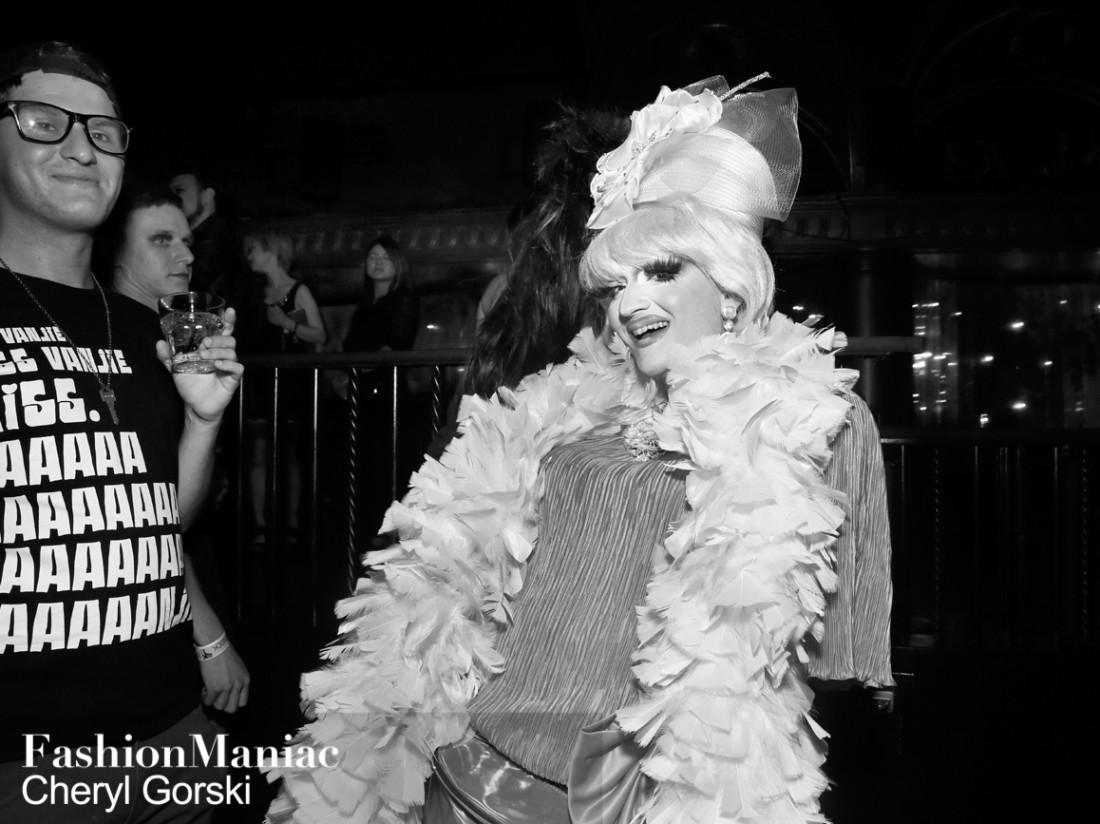 Susan Bartsch Belladonna photo by Cheryl Gorski 248