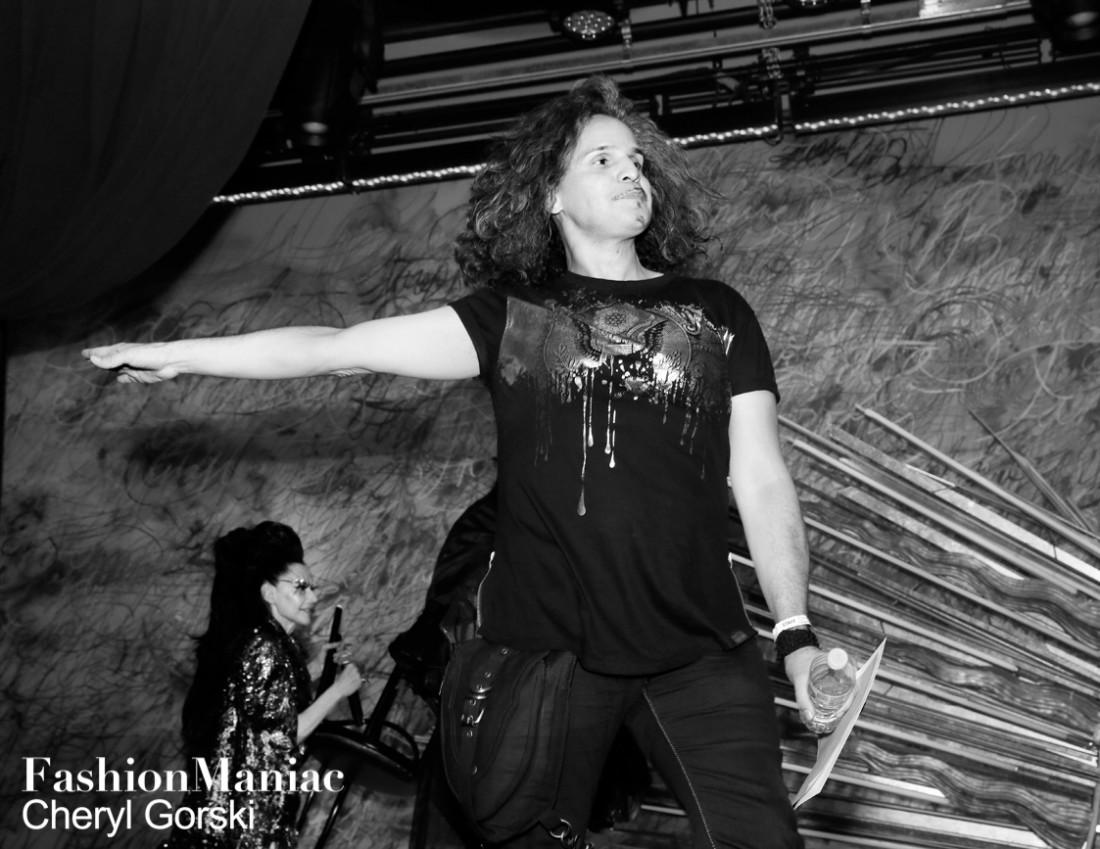 Susan Bartsch Belladonna photo by Cheryl Gorski 32