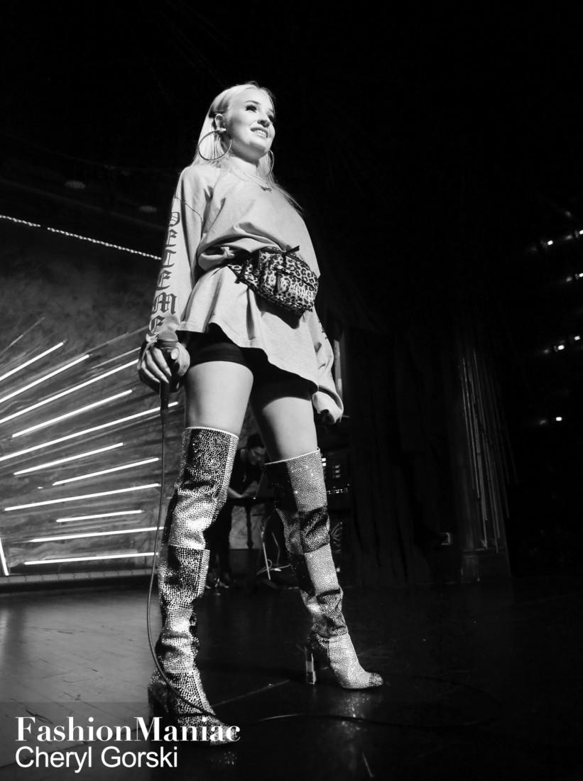 Susan Bartsch Belladonna photo by Cheryl Gorski 326