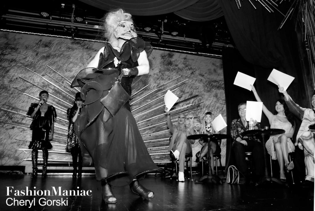 Susan Bartsch Belladonna photo by Cheryl Gorski 37