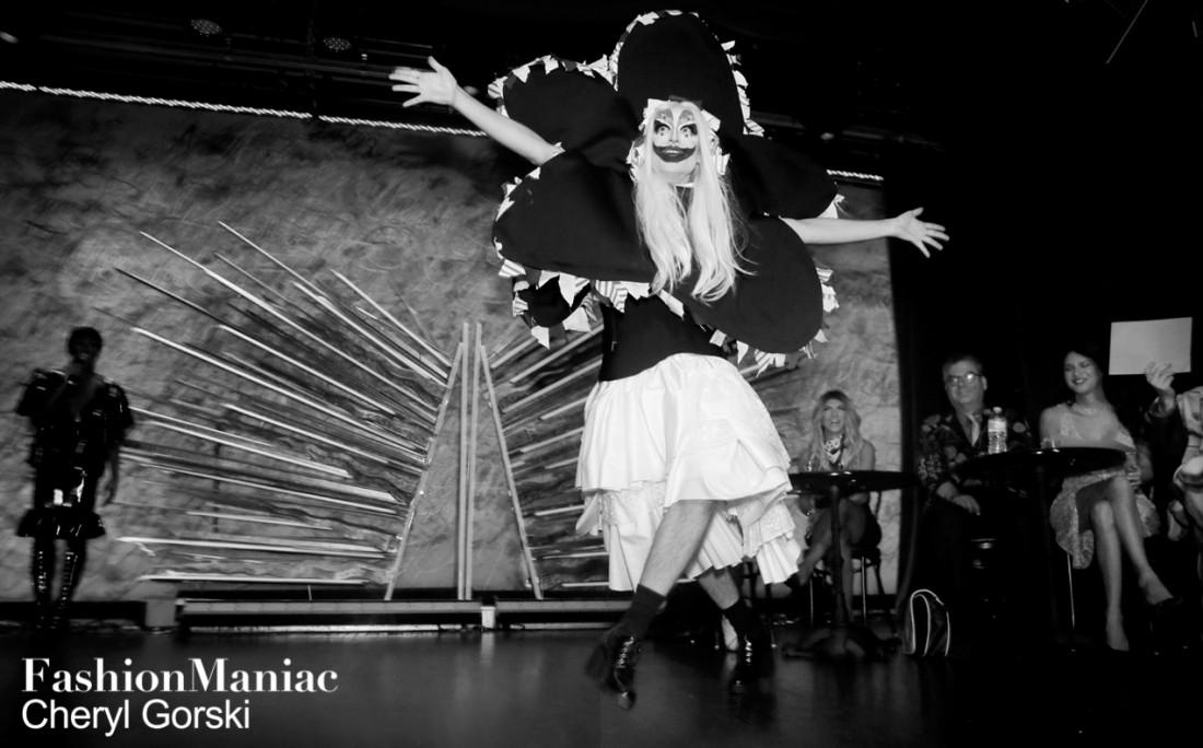 Susan Bartsch Belladonna photo by Cheryl Gorski 42