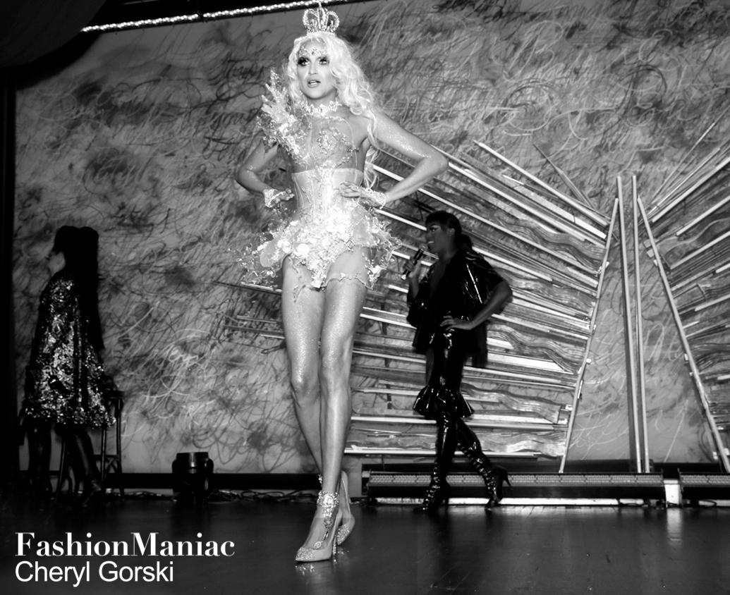 Susan Bartsch Belladonna photo by Cheryl Gorski 56