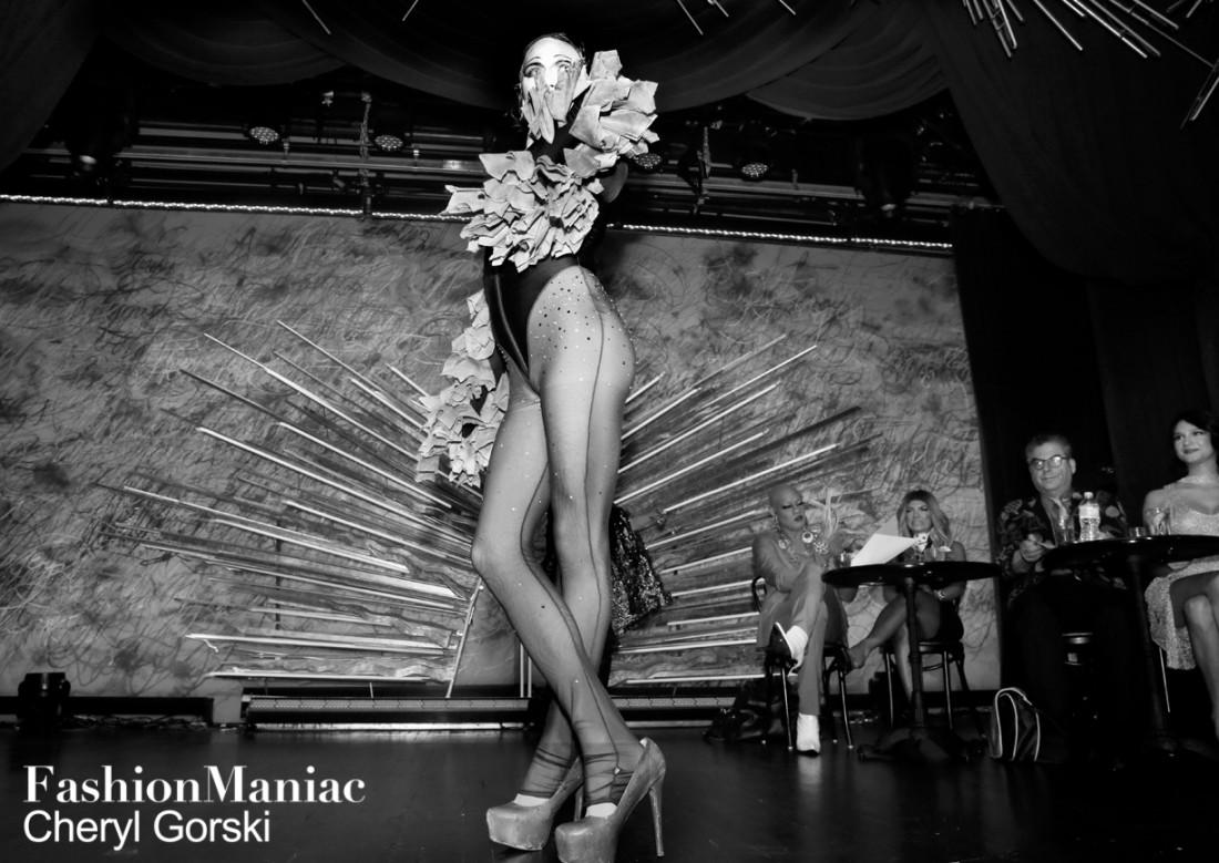 Susan Bartsch Belladonna photo by Cheryl Gorski 75