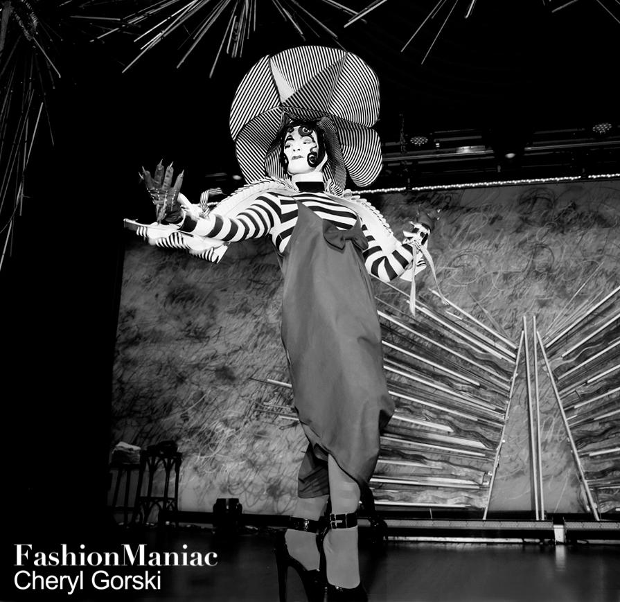 Susan Bartsch Belladonna photo by Cheryl Gorski 76