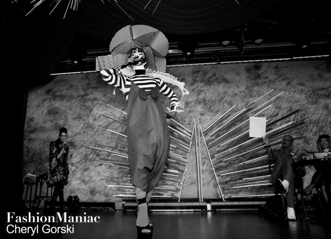 Susan Bartsch Belladonna photo by Cheryl Gorski 79