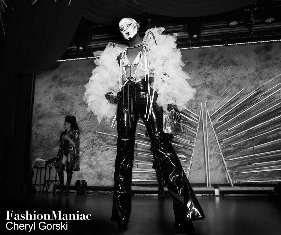 Susan Bartsch Belladonna photo by Cheryl Gorski 81