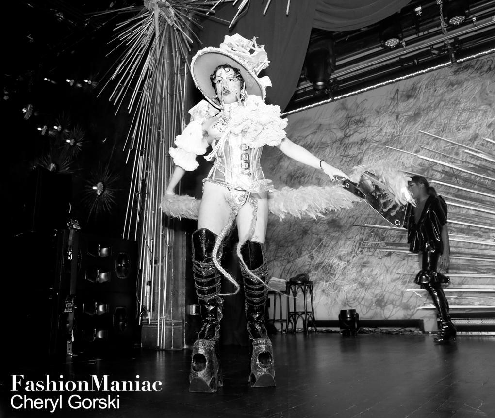 Susan Bartsch Belladonna photo by Cheryl Gorski 82