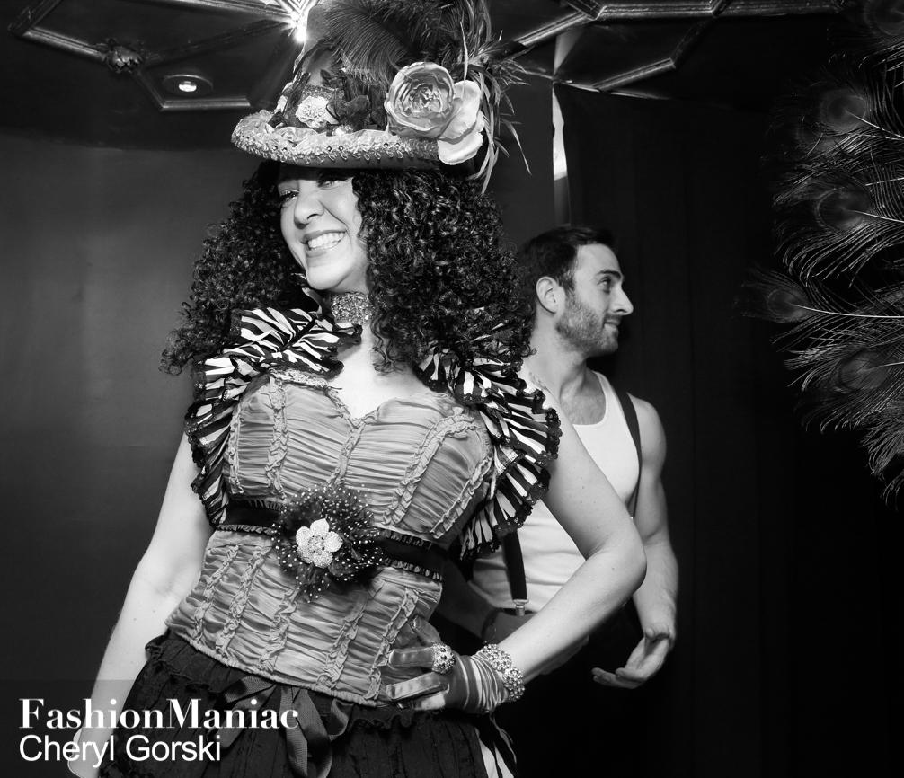 Susan Bartsch Belladonna photo by Cheryl Gorski 9