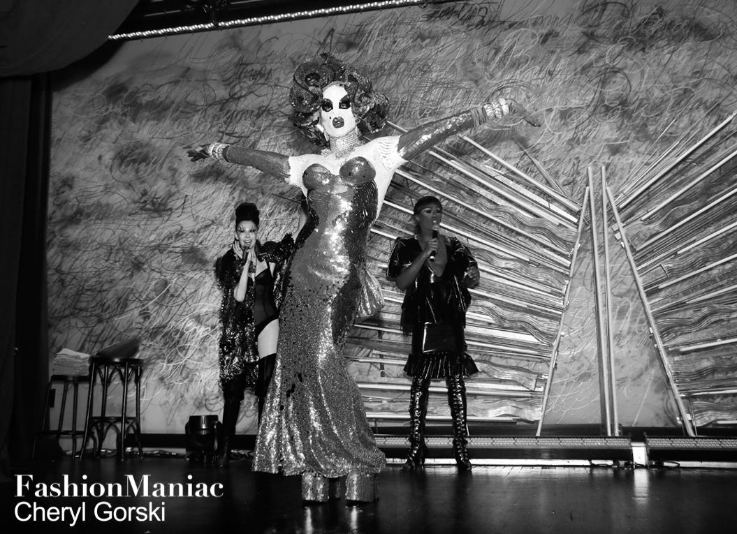Susan Bartsch Belladonna photo by Cheryl Gorski 99