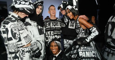 Jeremy Scott F19 first looks 1340