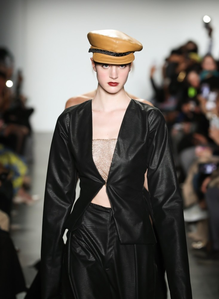 RuthZabettaCouture CAAFD ByMarisaPena NYFW19 69