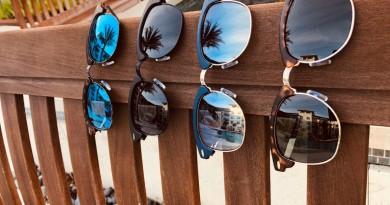 shades11