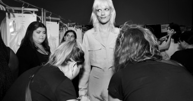 Backstage@Noon by Noor NYFW SS2019 photo by Cheryl Gorski 20
