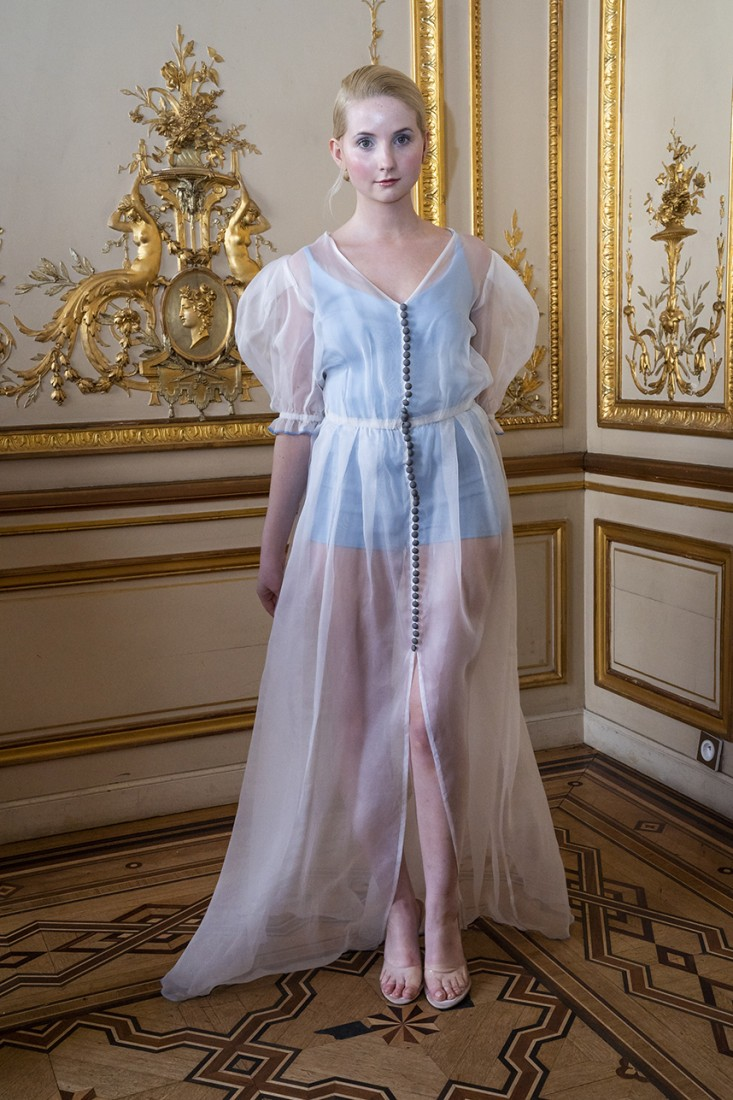 Elena Guranda Jewelry by Afle Bijoux and Manifesto Jewelry 1