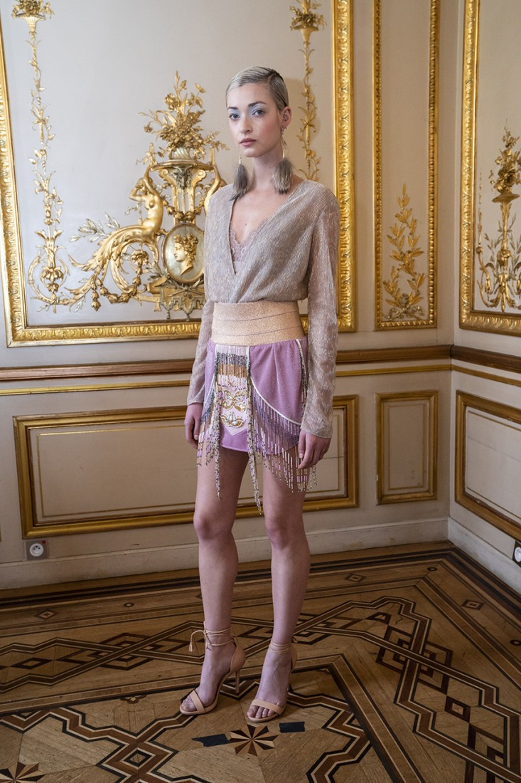Victorias Artic Fashion 4