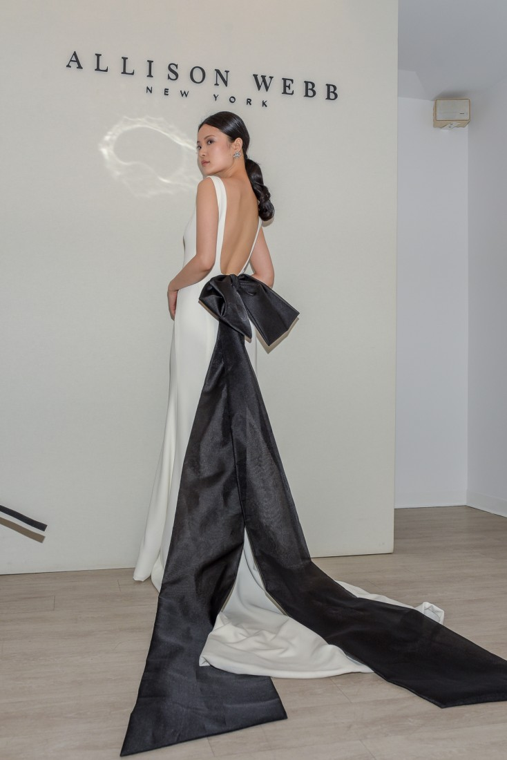 JLM Couture NYBFW 2020 photo by Aly Kuler 20
