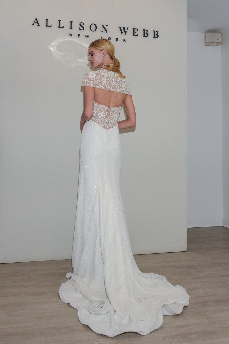 JLM Couture NYBFW 2020 photo by Aly Kuler 24