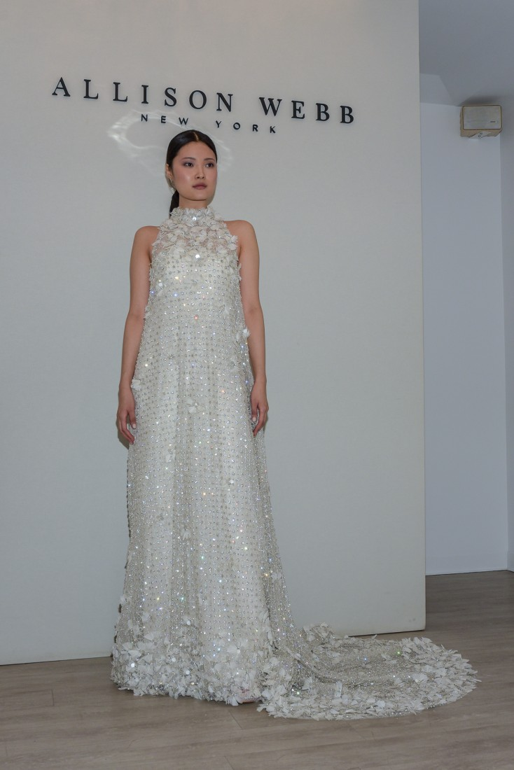 JLM Couture NYBFW 2020 photo by Aly Kuler 39